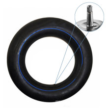 Chambre à air de pneu de tracteur de camion de main de pneu de brouette