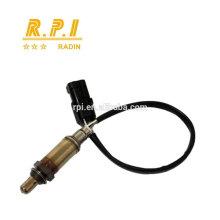 Sonda Lambda 3850010-20 Sensor de Oxígeno para LADA