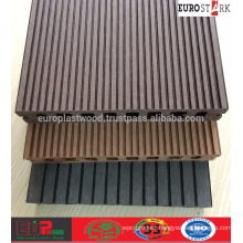 Quality WPC decking for outdoor