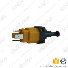 OE quality piezas de repuesto chery qq brake switch, S11-3720030 for Chery QQ