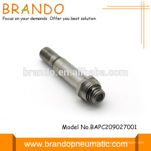 Wholesale Products China cast iron plunger valve