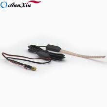 Автомобильная антенна радио am и FM