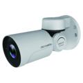 IP беспроводная мини PTZ пуля с SD-картой камеры видеонаблюдения