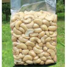 vietnam outlet dired nuts kernel mete