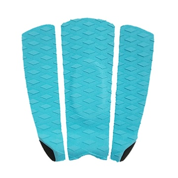 Melors Surf Traction Pad Papan Selancar Grip Surf Traksi