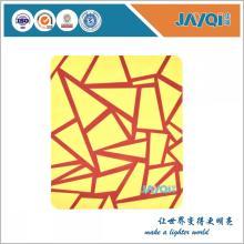 Чистка Дешевые Логотип Печать Микрофибры Ткань Камеры