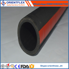 2016 Hot Sale Rubber Braided Fuel Hose
