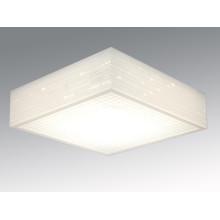 Современные декоративные акриловые светодиодный Потолочный светильник