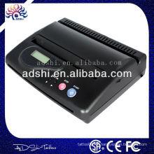 Fabrik verkaufen Spitzenqualitäts-USB-thermische Kopierer-Maschine u. Übergangs-Kopierer / thermische Maschine