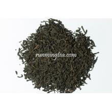 Thé noir certifié organique Rooibos
