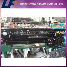 Aufzug Autotürantrieb KX-S-111