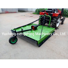 Agricultural Rear Mounted Farm Chain Mower