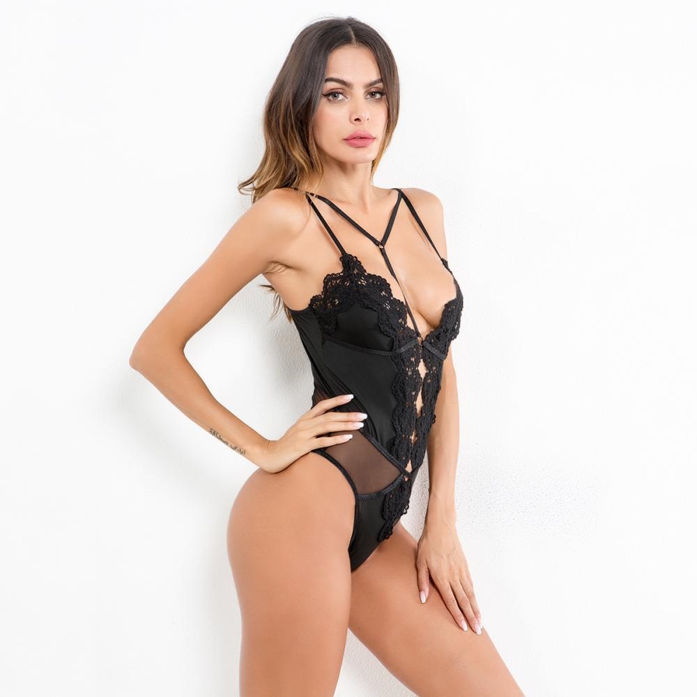 sexy ladies bodysuit
