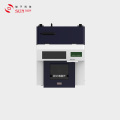 Intelligentes Cash Safe Box Management System