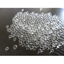 Road Safety Glass Beads on Aastho
