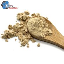 Lebensmittelzutaten Erbsenproteinisolat 80% 85%
