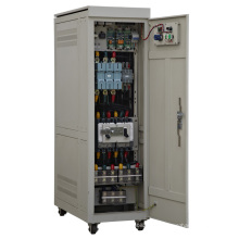 SBW Автоматический регулятор напряжения (250KVA, 300KVA, 500KVA, 800KVA, 1000KVA)