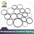 High Quality Product PS Grafting Hose Spring Clip