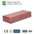 Solid WPC Outdoor Decking Floor (M12)