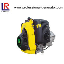Small Gasoline 4-Stroke Engine