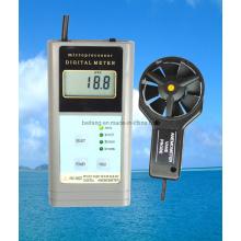 Anemómetro digital (AM-4832)