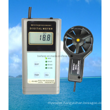 Digital Anemometer (AM-4832)
