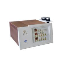 Elektromagnetische Stoßwellentherapie Schmerzlinderungsmaschine