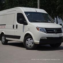 Mini furgoneta de carga Dongfeng A08