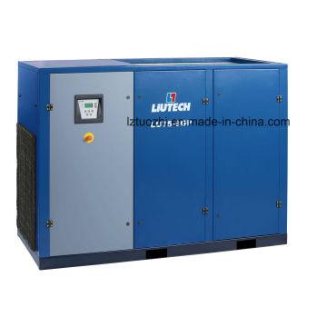 Atlas Copco - Liutech 30kw Screw Air Compressor