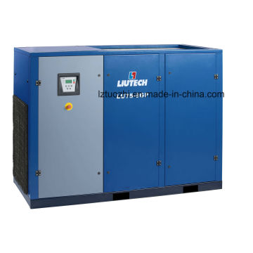Atlas Copco - Liutech 30kw Parafuso Compressor de Ar