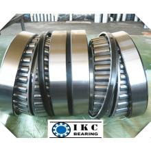 Lm451349dw / Lm451310 / Lm451310d Rolamento de rolo cônico de quatro fileiras, Rolamento de moinho de rolamento