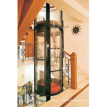 Small Home Elevators for Using with Good Price