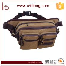 Canvas Waist Bag Newly Tactical Waist Bag