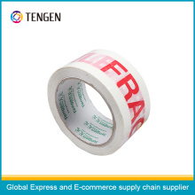 Tape with OEM Logo Printing