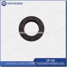 Genuine Daihatsu Light Truck Final Drive Pinion Oil Seal DF-A8