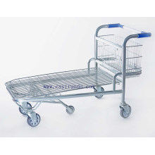 Shopping Trolley/Cargo Trolley
