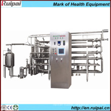 Pipe Sterilizer Tgs Series with CE