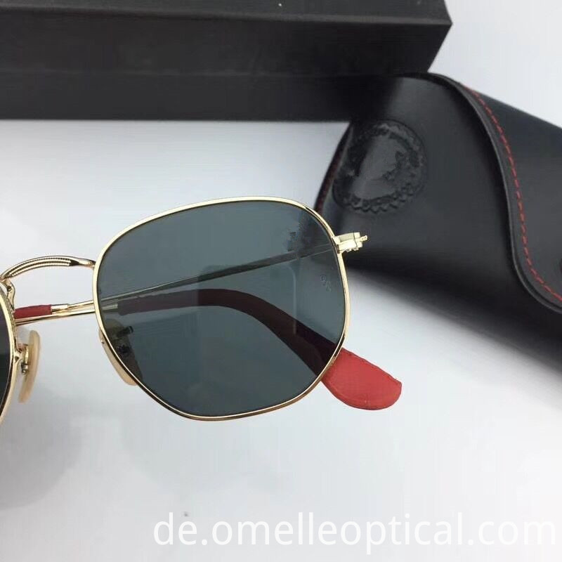 Oval Sunglasses Cheap