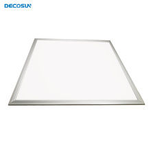 Panel de luz LED regulable de 36W 60X60