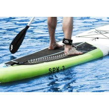 Hochwertiges Surfboard Sup