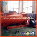 Профессиональные поставщики удобрений в Китае
