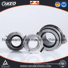 Gcr 15 Material Auto Peças / Resistência a altas temperaturas / Isolamento Elétrico Rolamento