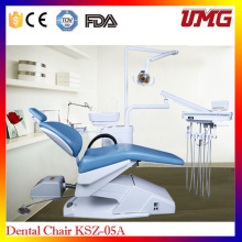 2016 New Dental Chair Equipment Prices