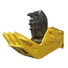 Factory Direct Sales Excavator Hydraulic Crusher for SY245