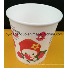 Wholesale of High Quality of Customized Paper Cup