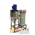 Pump systems and filtration systems Filter pumps industries