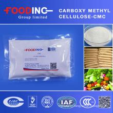 Sodium Carboxymethyl Cellulose Pharmaceutical