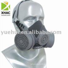 XINHUI PROTECTION GAS MASK