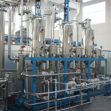 wastewater equipment/waste water systems