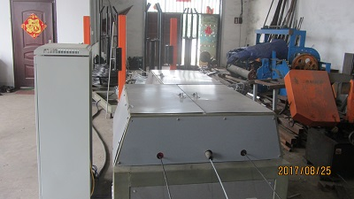 steel rods truss mesh machine for building (7)